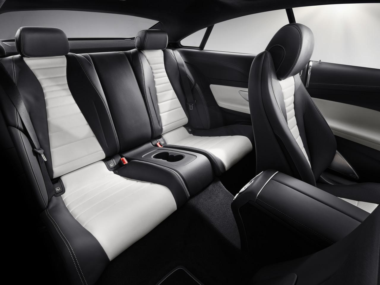 2017-Mercedes-Benz-E-Class-Coupe-11
