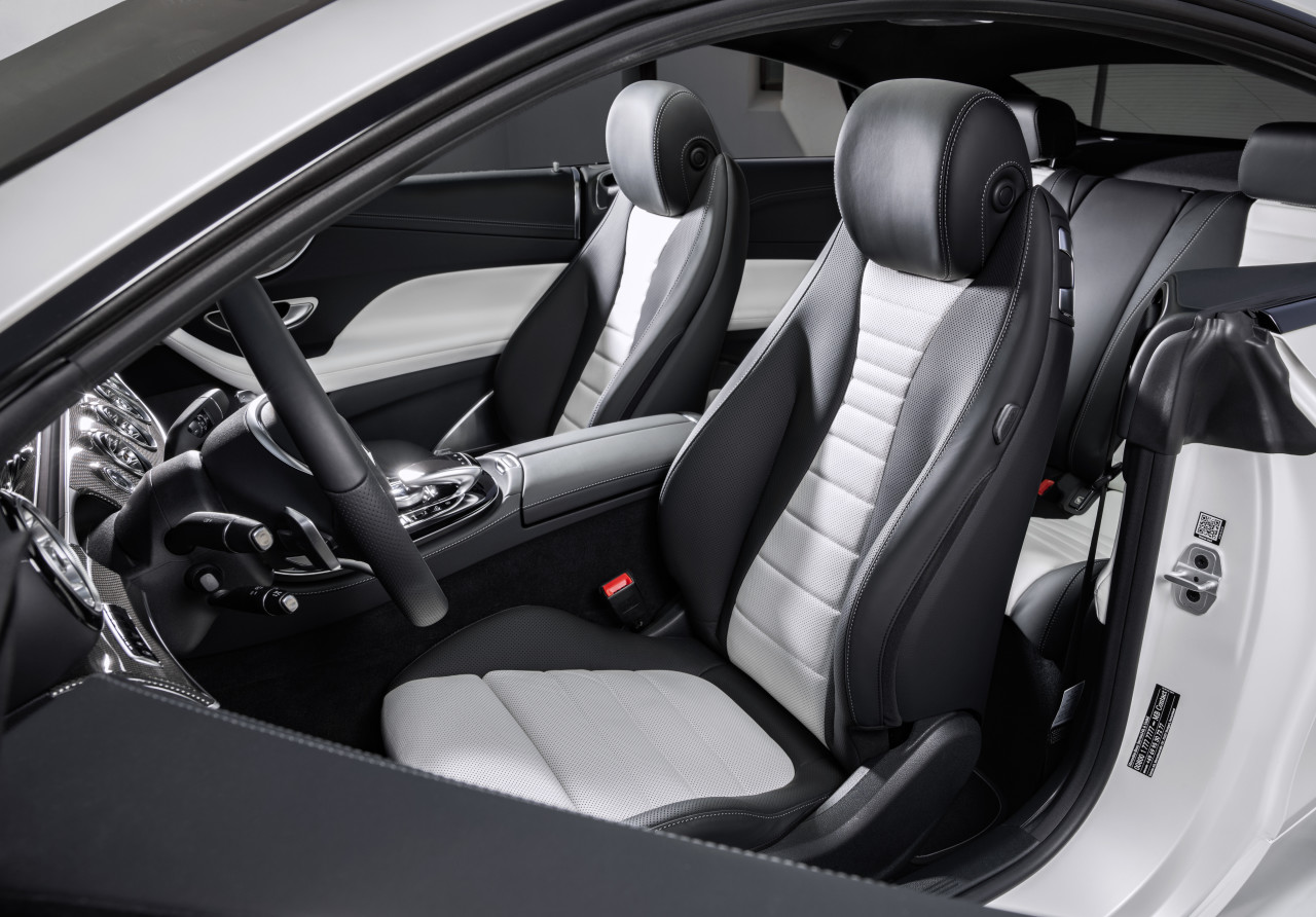 2017-Mercedes-Benz-E-Class-Coupe-15