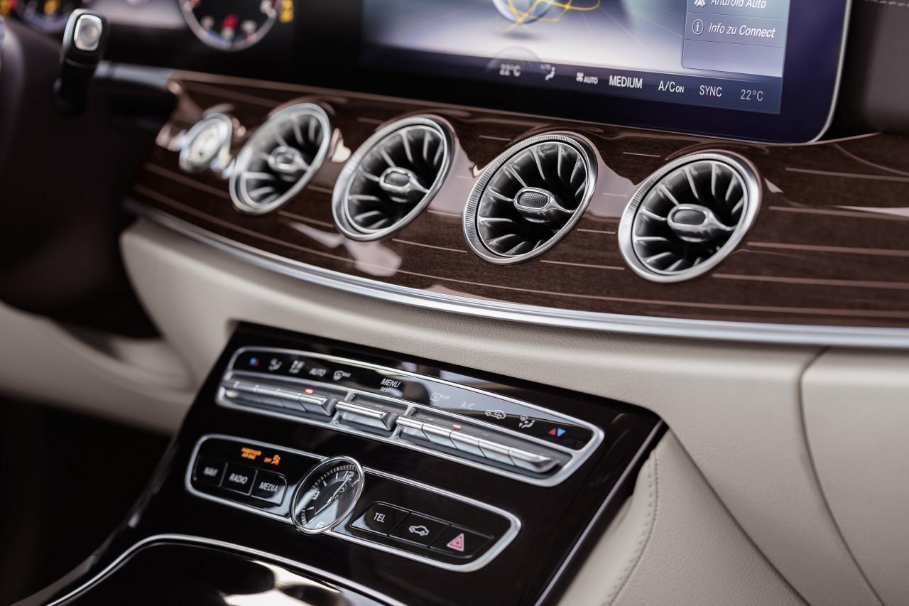 2017-Mercedes-Benz-E-Class-Coupe-5