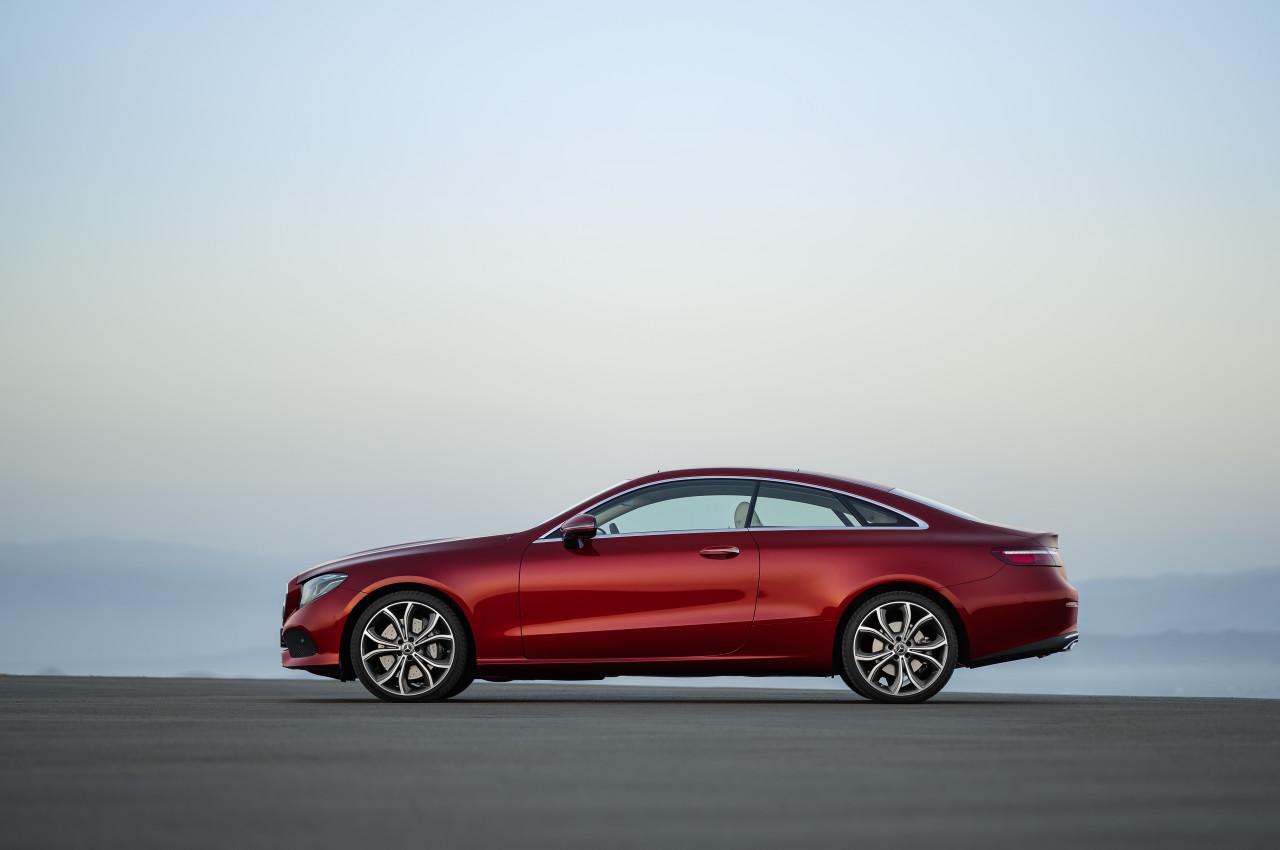 2017-Mercedes-Benz-E-Class-Coupe-6