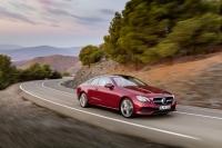 2017-Mercedes-Benz-E-Class-Coupe-1