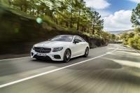 2017-Mercedes-Benz-E-Class-Coupe-10