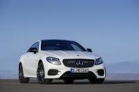 2017-Mercedes-Benz-E-Class-Coupe-13