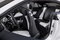 2017-Mercedes-Benz-E-Class-Coupe-16