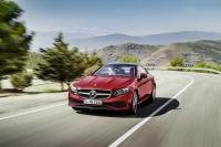 2017-Mercedes-Benz-E-Class-Coupe-2