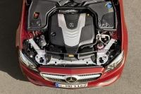 2017-Mercedes-Benz-E-Class-Coupe-9