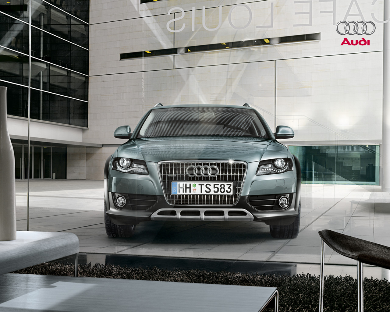 new-a4-allroad-5.jpg