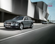 new-a4-allroad-3.jpg