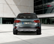 new-a4-allroad-4.jpg