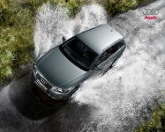 new-a4-allroad.jpg