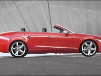 audi-a7-coupe-cabriolet.jpg