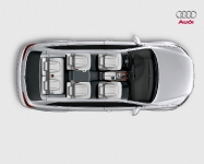Audi_Q7_2009_04.jpg