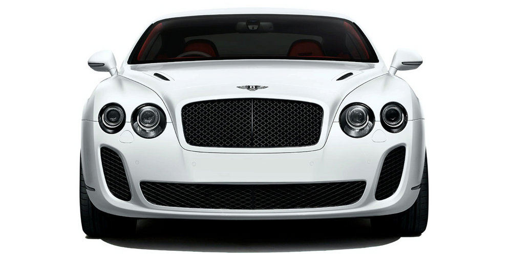 bentley-continental-supersports_03_header1000x500.jpg