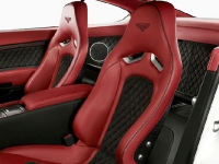 bentley-continental-supersports_09_header1000x500.jpg