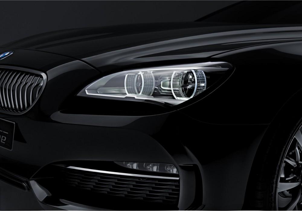 bmw-concept-gran-coupe-10