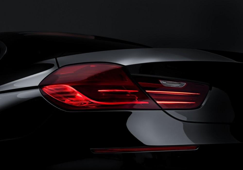 bmw-concept-gran-coupe-11