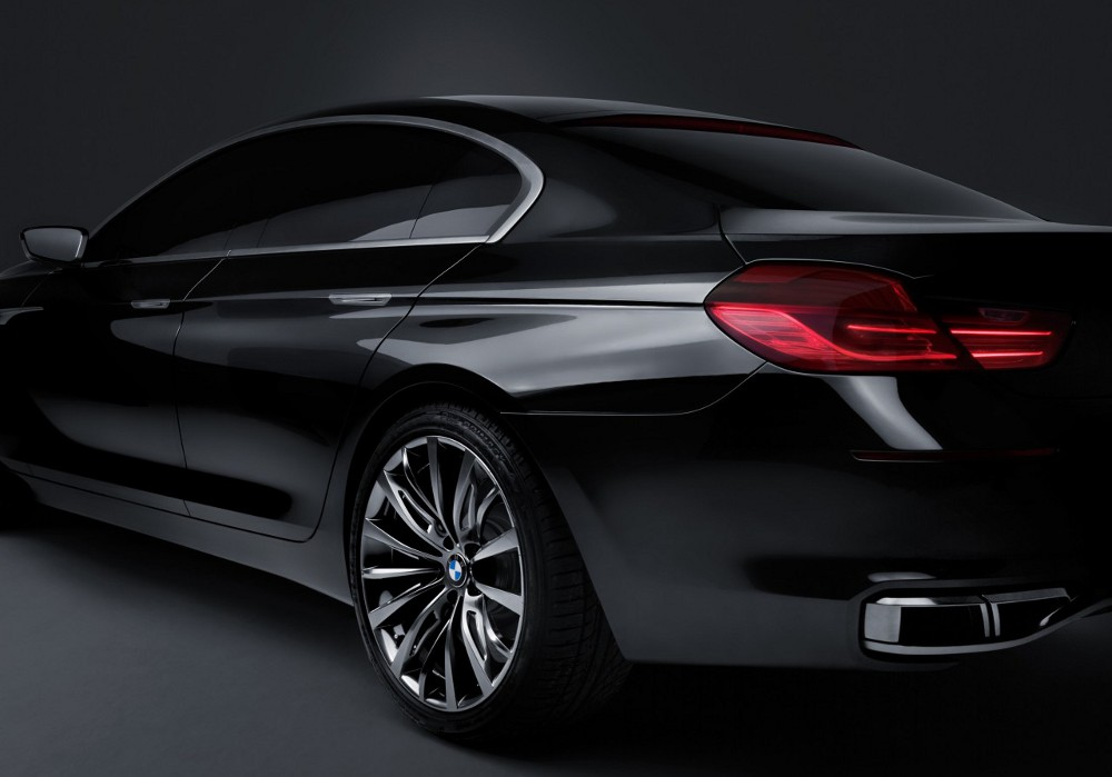 bmw-concept-gran-coupe-12