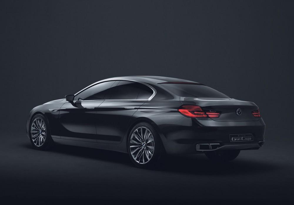 bmw-concept-gran-coupe-2