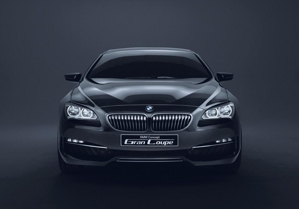 bmw-concept-gran-coupe-3
