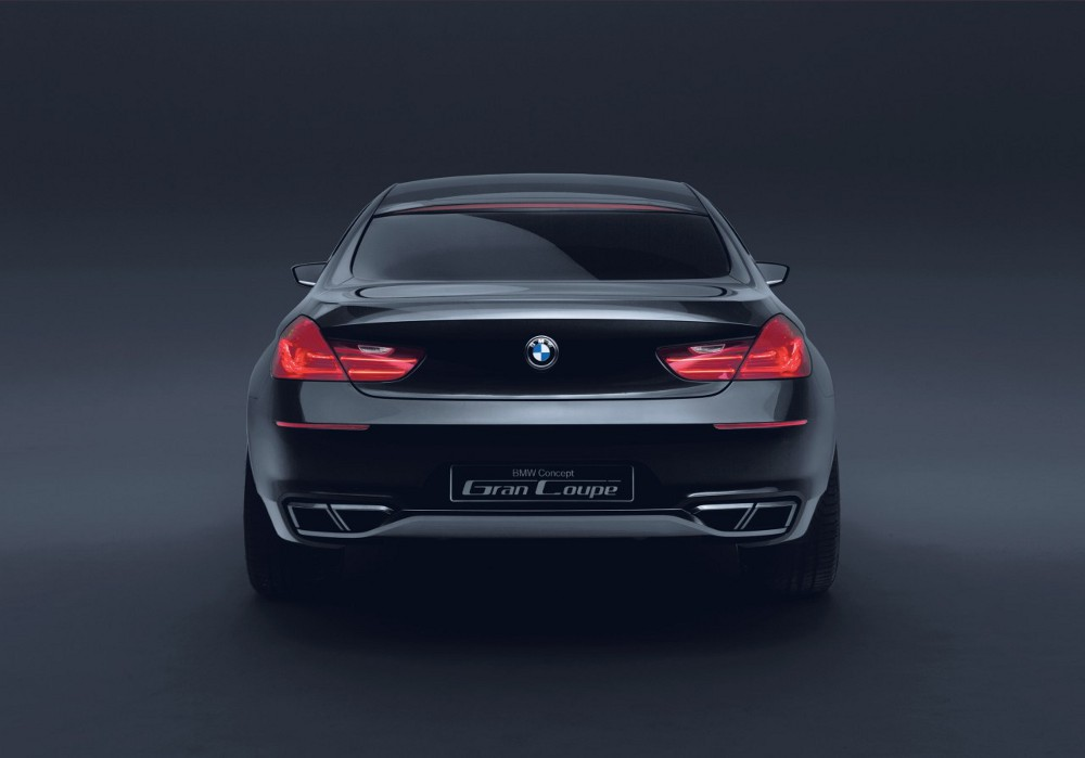 bmw-concept-gran-coupe-4