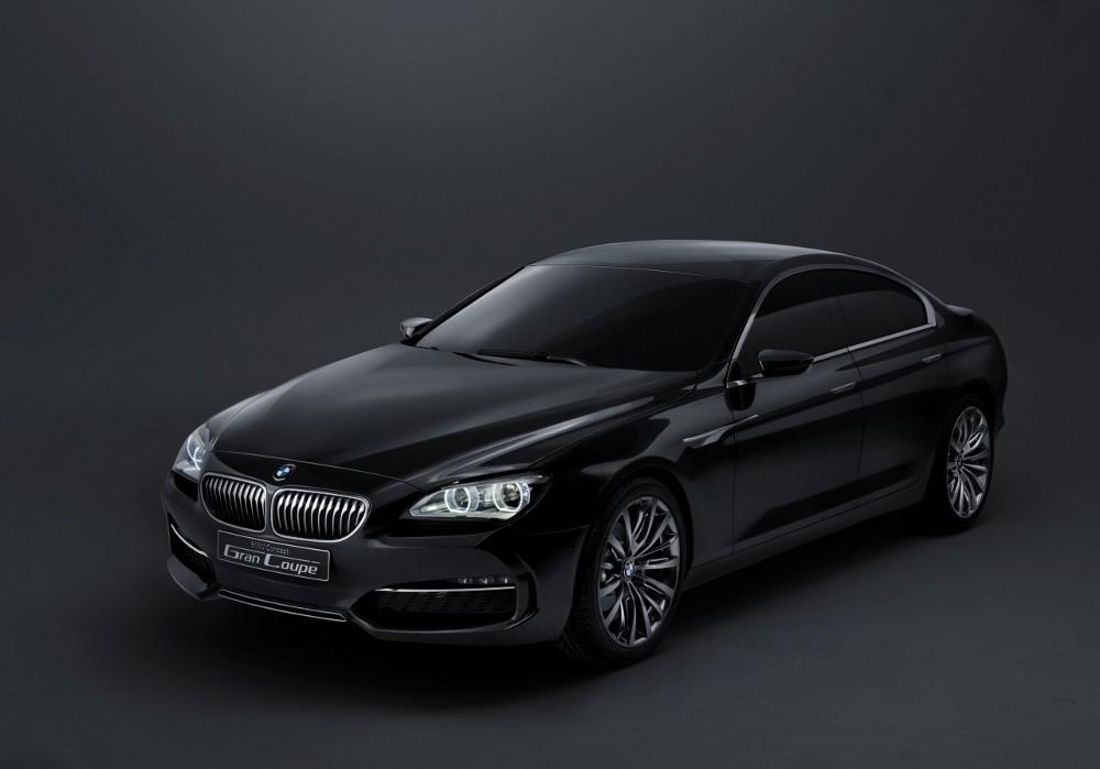 bmw-concept-gran-coupe-5