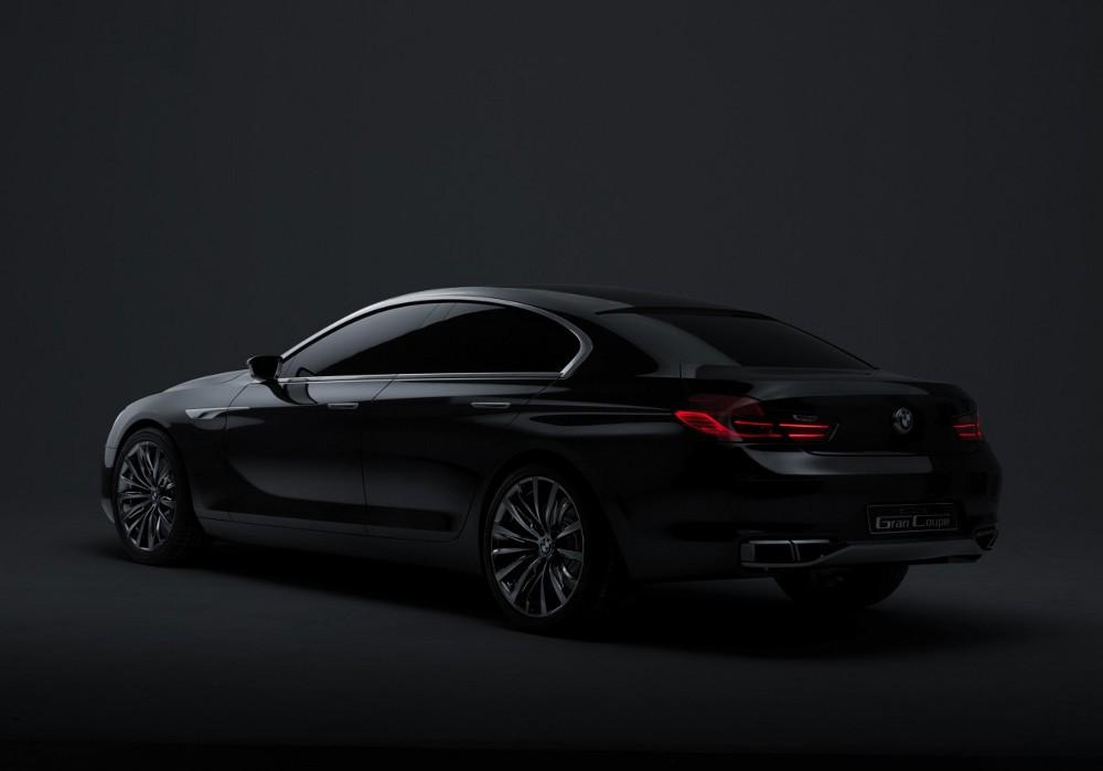 bmw-concept-gran-coupe-6
