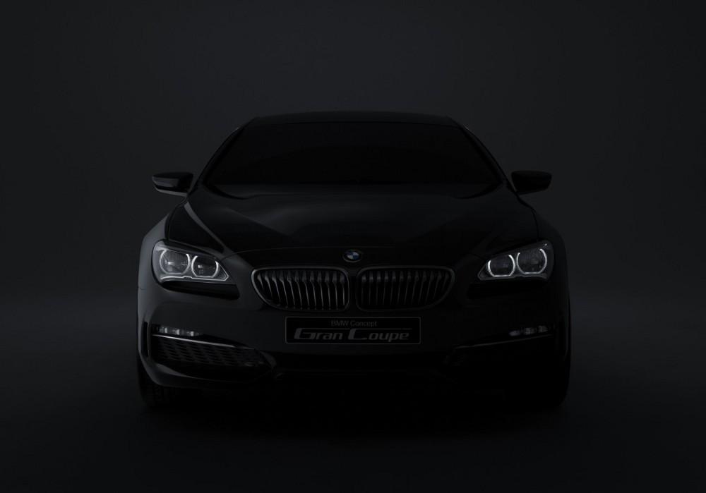 bmw-concept-gran-coupe-7