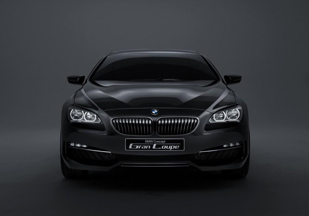 bmw-concept-gran-coupe-8