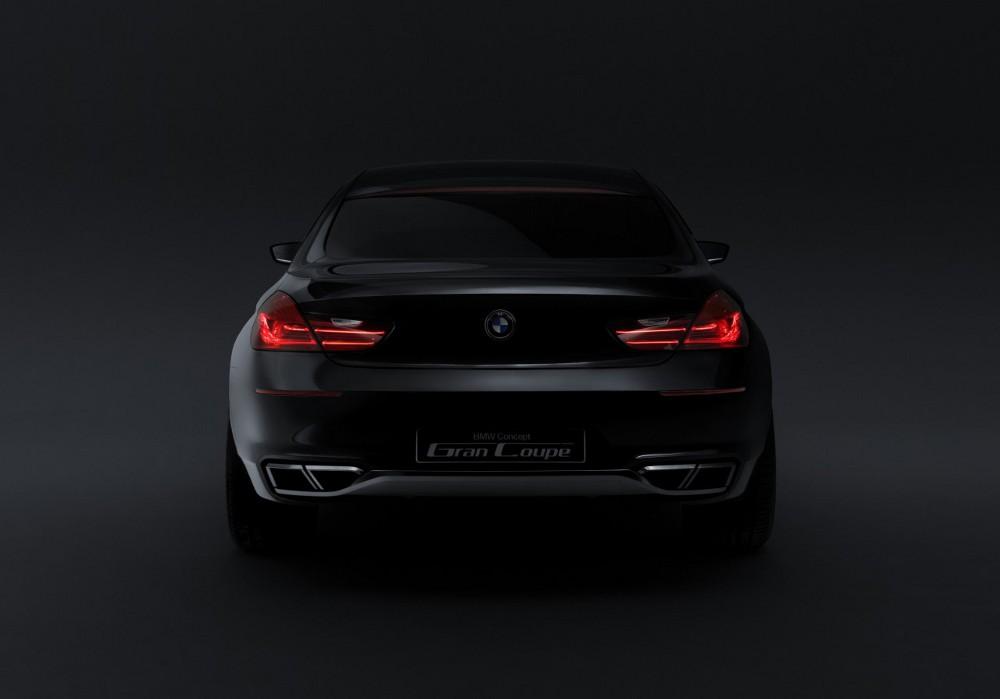 bmw-concept-gran-coupe-9