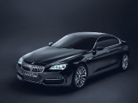 bmw-concept-gran-coupe-1