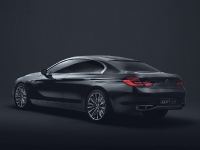 bmw-concept-gran-coupe-2