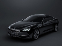 bmw-concept-gran-coupe-5