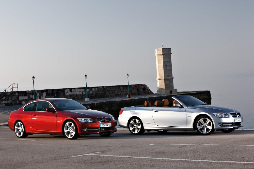 bmw-serie-3-cabriolet-cc-2010-1