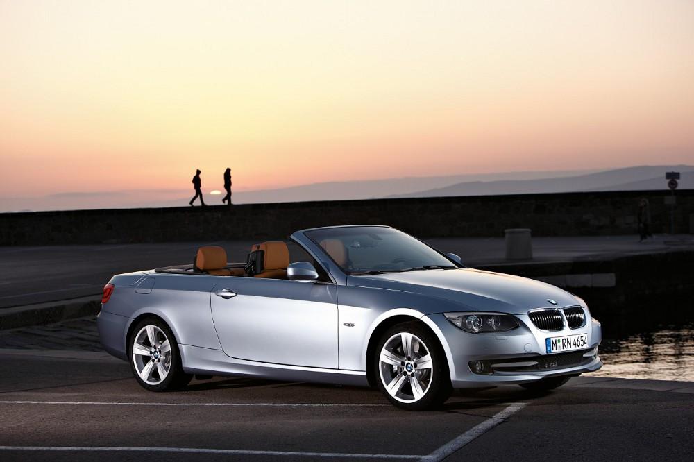 bmw-serie-3-cabriolet-cc-2010-11