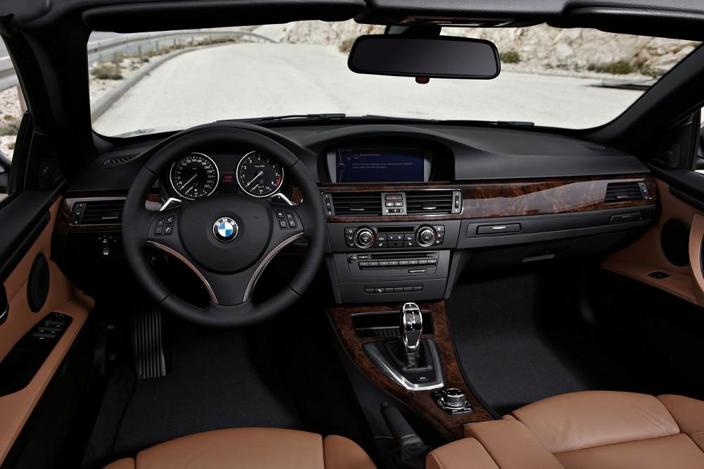 bmw-serie-3-cabriolet-cc-2010-13