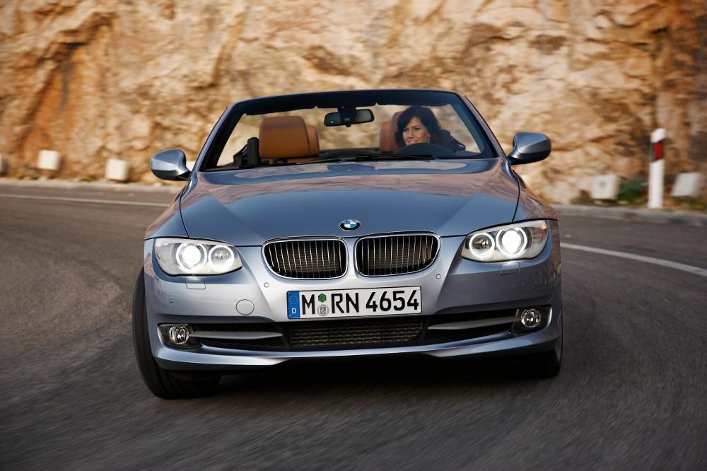 bmw-serie-3-cabriolet-cc-2010-16