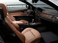bmw-serie-3-cabriolet-cc-2010-12