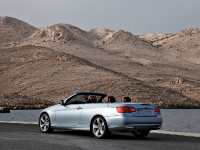 bmw-serie-3-cabriolet-cc-2010-14