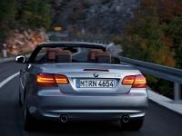 bmw-serie-3-cabriolet-cc-2010-15