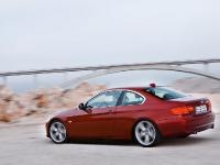 bmw-serie-3-cabriolet-cc-2010-3
