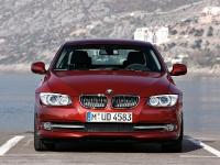 bmw-serie-3-cabriolet-cc-2010-4