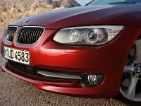 bmw-serie-3-cabriolet-cc-2010-7