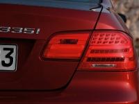 bmw-serie-3-cabriolet-cc-2010-8