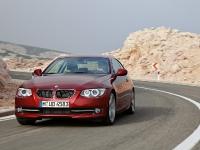 bmw-serie-3-cabriolet-cc-2010-9
