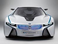 bmw_concept_car-5