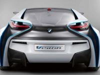 bmw_concept_car-6