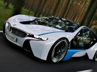 bmw_concept_car-8