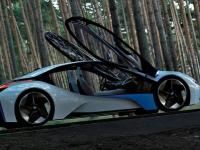 bmw_concept_car-9
