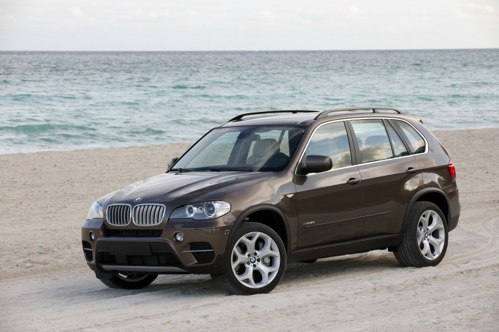 bmw-x5-2010-facelift-2