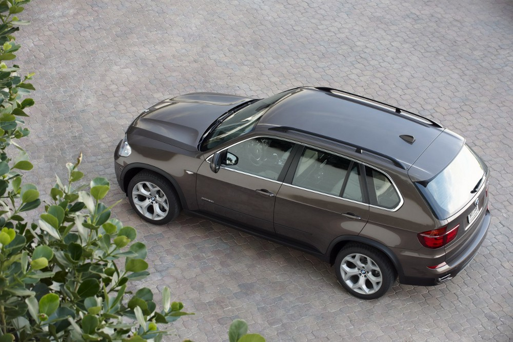 bmw-x5-2010-facelift-4